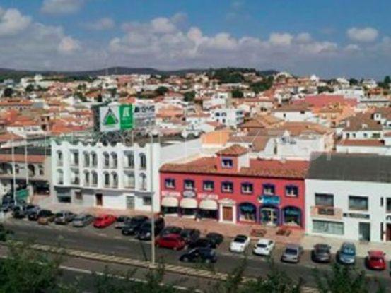 4 bedrooms commercial premises in Pueblo Nuevo de Guadiaro for sale   Sotogrande Home