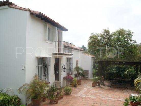 4 bedrooms villa for sale in Sotogrande Costa | Sotogrande Home