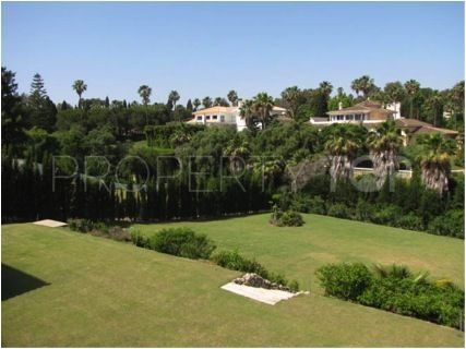 Sotogrande Costa 5 bedrooms villa for sale | Sotogrande Home