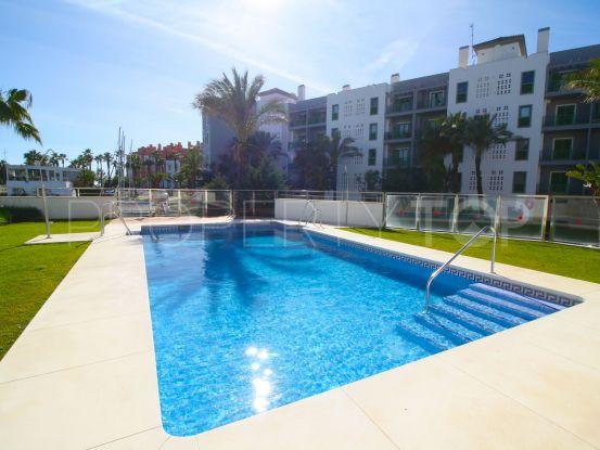 Buy Marina de Sotogrande 2 bedrooms apartment | Sotogrande Home