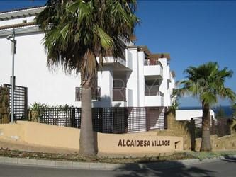 Alcaidesa Costa apartment for sale | Sotogrande Home