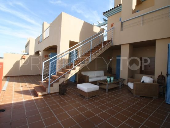 Buy apartment in Marina de Sotogrande | Sotogrande Home