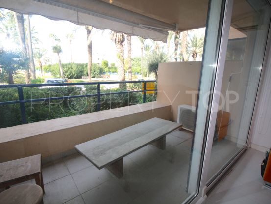 Buy Sotogrande Playa 2 bedrooms apartment | Sotogrande Home