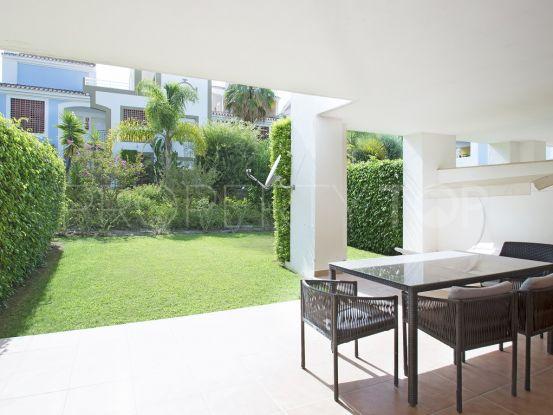 For sale Cortijo del Mar ground floor apartment with 2 bedrooms | Winkworth