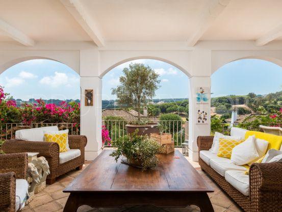 Sotogrande Alto, villa en venta | Winkworth