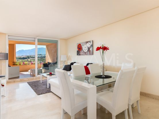 2 bedrooms apartment for sale in Cancelada, Estepona | Winkworth