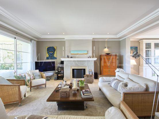 La Quinta Golf 4 bedrooms villa | Winkworth
