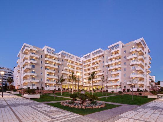 Apartment for sale in Nueva Andalucia, Marbella   Winkworth