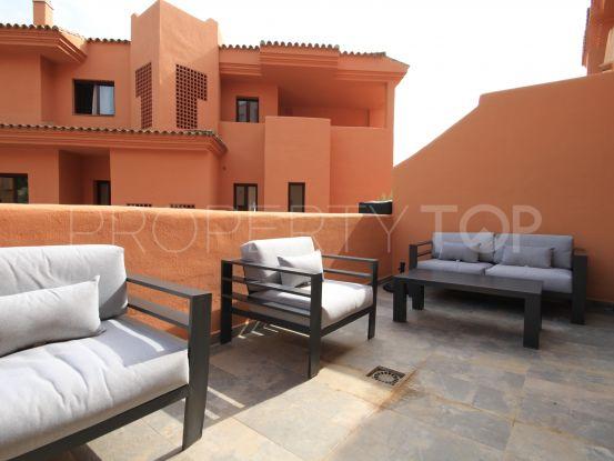 For sale apartment in El Paraiso, Estepona | Winkworth