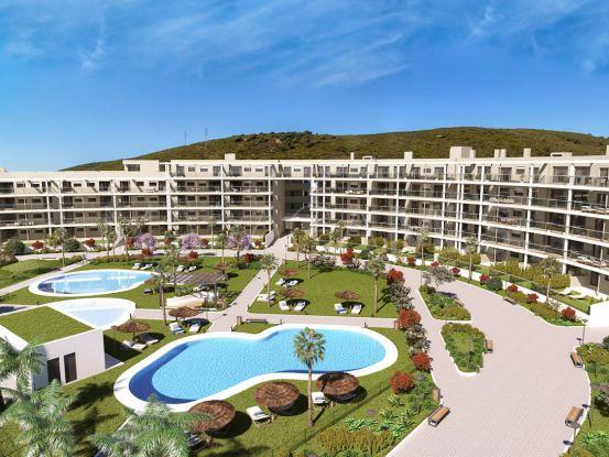 Apartment with 2 bedrooms in Manilva Beach | Winkworth