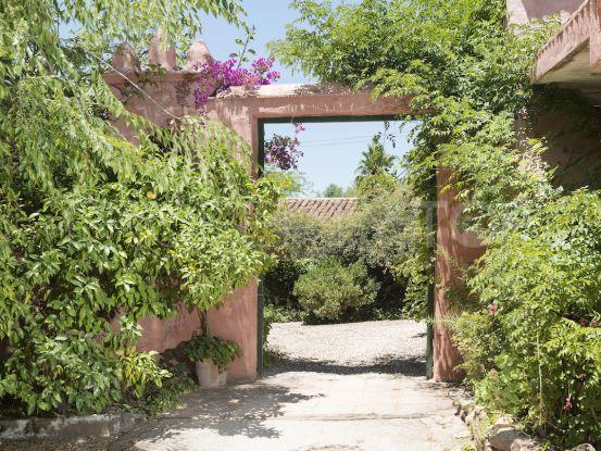 Gaucin 8 bedrooms country house | Winkworth