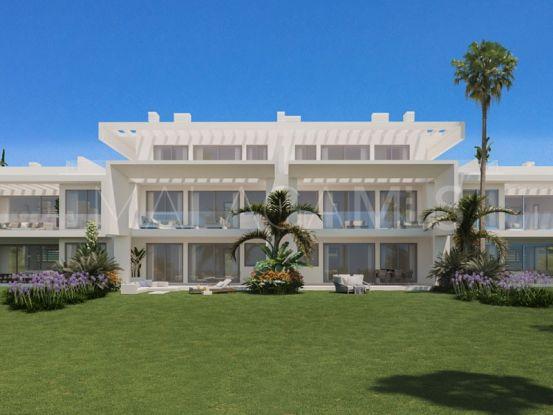2 bedrooms Casares apartment for sale | Winkworth