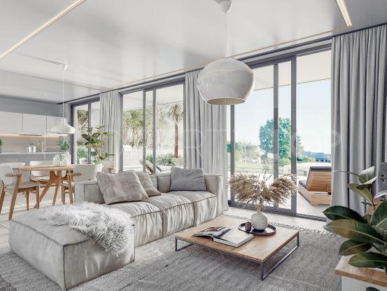 For sale Puerto La Duquesa villa with 3 bedrooms | Winkworth