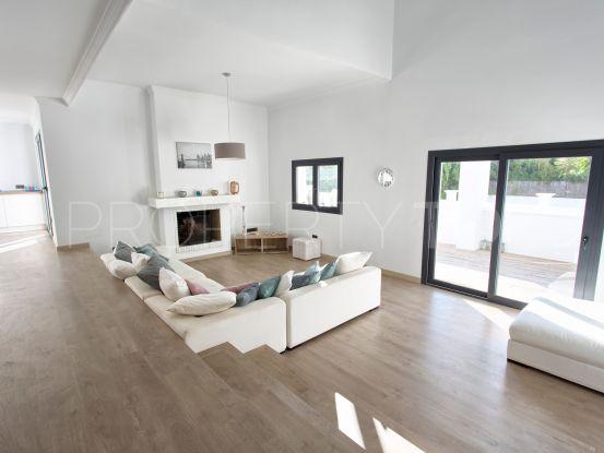 For sale villa in Forest Hills, Estepona | Winkworth