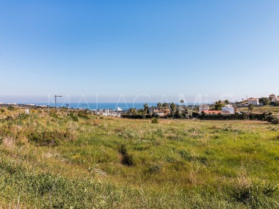Plot in Valle Romano for sale | Winkworth