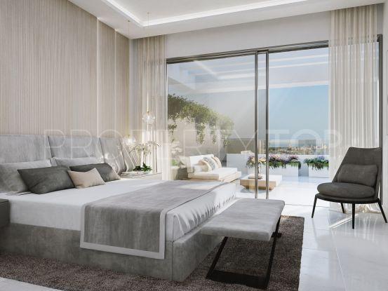 3 bedrooms El Campanario apartment for sale   Winkworth