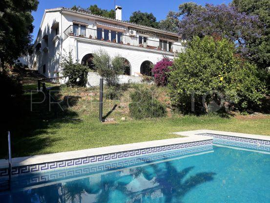 5 bedrooms finca in Los Barrios for sale | Winkworth