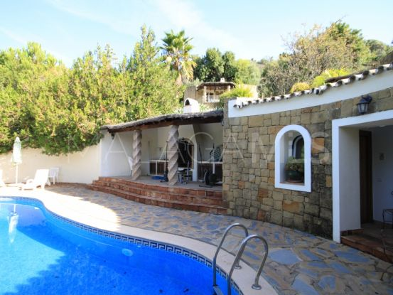 For sale country house in Gaucin | Winkworth