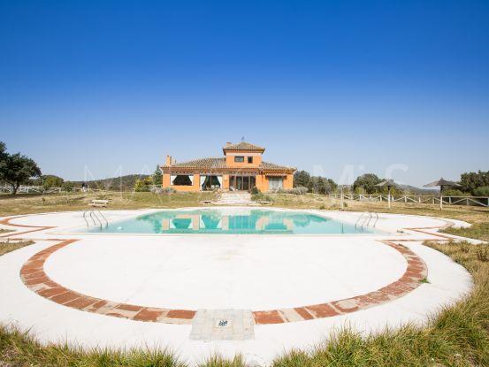 For sale Antequera finca | Casa Consulting