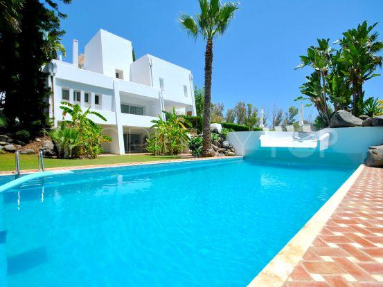 Villa in La Cerquilla   Berkshire Hathaway Homeservices Marbella