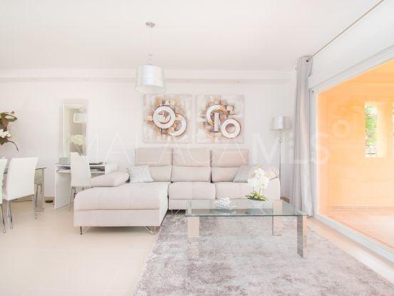 For sale town house in La Alqueria | Berkshire Hathaway Homeservices Marbella