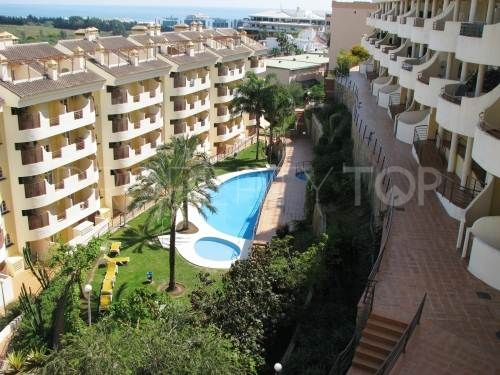 For sale 2 bedrooms penthouse in Señorio de Aloha, Nueva Andalucia | Berkshire Hathaway Homeservices Marbella