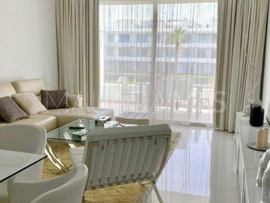 Bel Air apartment for sale | Berkshire Hathaway Homeservices Marbella