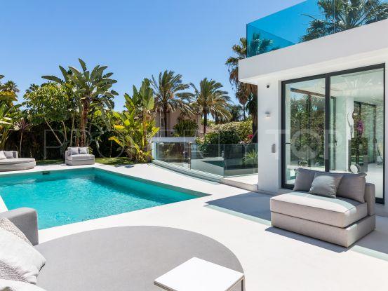 4 bedrooms villa for sale in Las Brisas, Nueva Andalucia   Berkshire Hathaway Homeservices Marbella