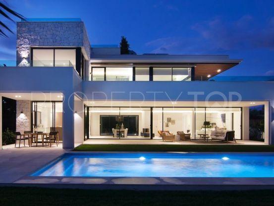 Villa in Casasola for sale   Berkshire Hathaway Homeservices Marbella