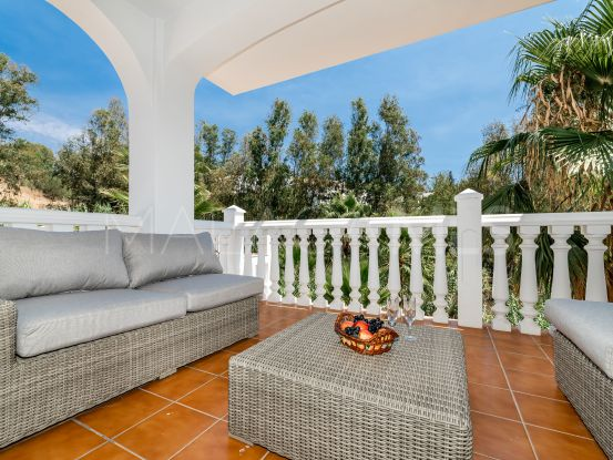 Benalmadena town house for sale   Berkshire Hathaway Homeservices Marbella