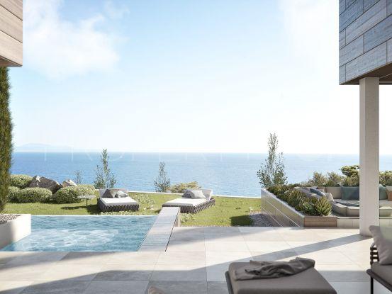 Villa with 4 bedrooms for sale in Sotogrande | Berkshire Hathaway Homeservices Marbella