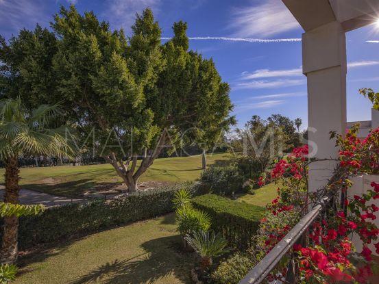 For sale 3 bedrooms semi detached house in La Quinta Golf, Benahavis | Berkshire Hathaway Homeservices Marbella