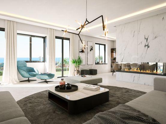 5 bedrooms Elviria villa for sale | Berkshire Hathaway Homeservices Marbella