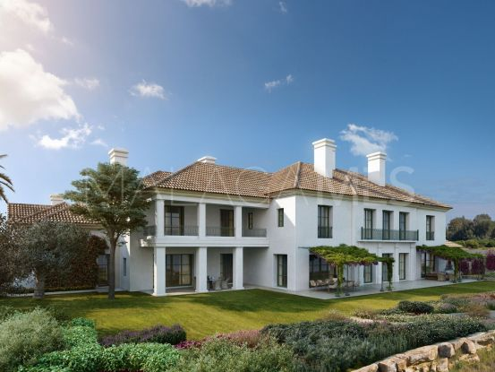 Casares Montaña villa | Berkshire Hathaway Homeservices Marbella