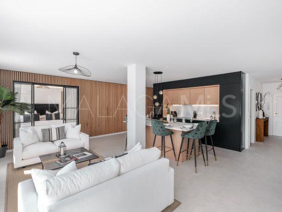 3 bedrooms apartment in La Quinta for sale   Berkshire Hathaway Homeservices Marbella