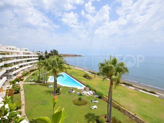 3 bedrooms Los Granados Playa duplex penthouse for sale   Berkshire Hathaway Homeservices Marbella