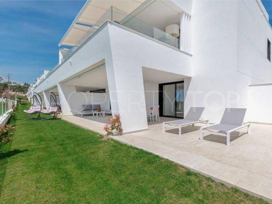 Ground floor apartment for sale in Azahar de Marbella with 3 bedrooms   Berkshire Hathaway Homeservices Marbella