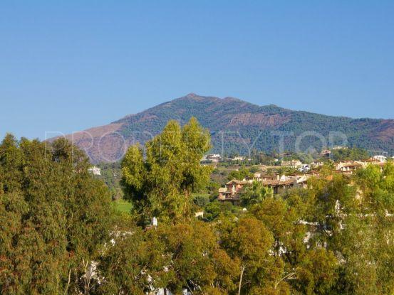 Plot for sale in Puerto del Almendro | Berkshire Hathaway Homeservices Marbella