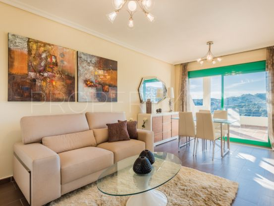 For sale ground floor apartment in Selwo   Berkshire Hathaway Homeservices Marbella