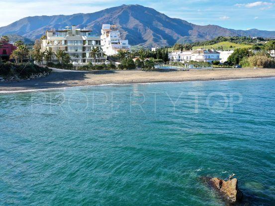 For sale Estepona 3 bedrooms apartment | Berkshire Hathaway Homeservices Marbella