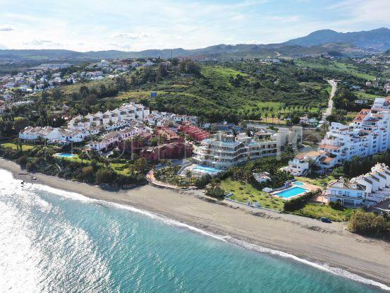 2 bedrooms Estepona ground floor apartment for sale | Berkshire Hathaway Homeservices Marbella
