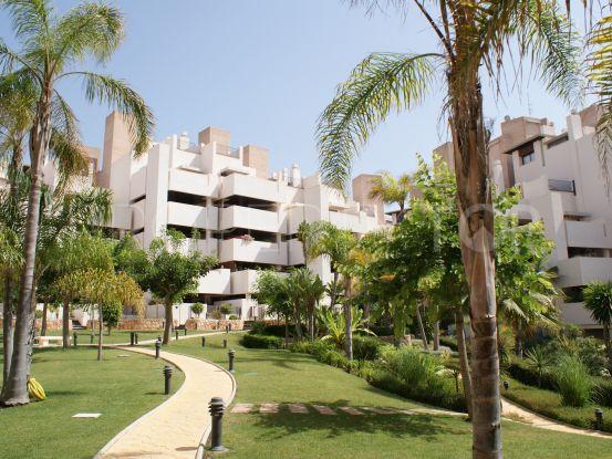 2 bedrooms Bahia de la Plata ground floor apartment | Berkshire Hathaway Homeservices Marbella