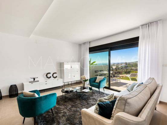 3 bedrooms Manilva town house for sale | Berkshire Hathaway Homeservices Marbella