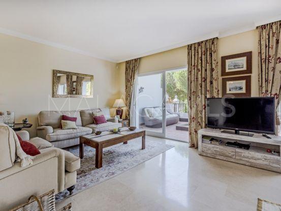 Town house with 3 bedrooms in La Quinta, Benahavis | Berkshire Hathaway Homeservices Marbella