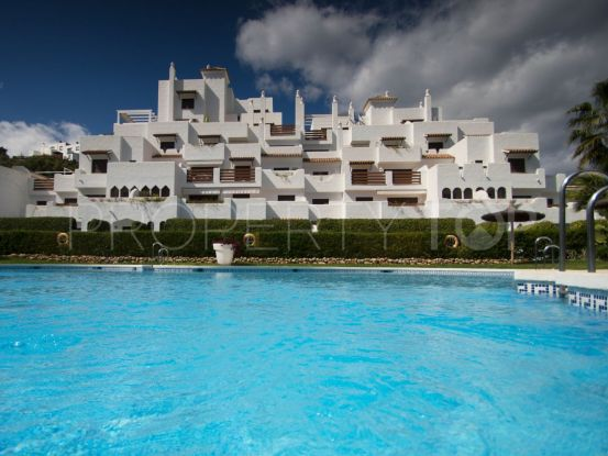 Apartment for sale in La Resina Golf with 2 bedrooms   Berkshire Hathaway Homeservices Marbella