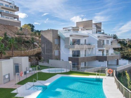 Apartment in Cala de Mijas | Berkshire Hathaway Homeservices Marbella