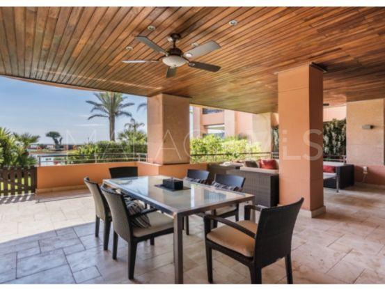For sale Malibu ground floor apartment | Prestige Expo