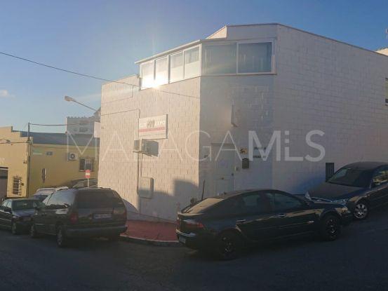 For sale industrial premises in Plaza de toros-La Ermita, Marbella | Prestige Expo