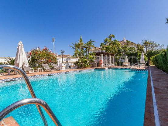 Buy apartment in Monte Paraiso | Marbella Living