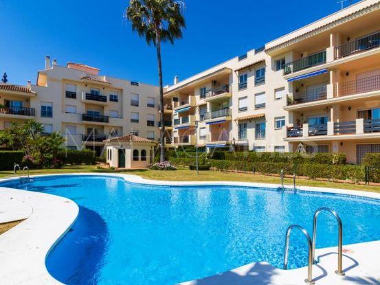 Ground floor apartment for sale in Lorcrimar | Nordica Sales & Rentals